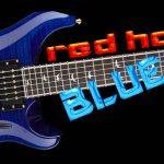 REDDS Pub N' Song Jan 5